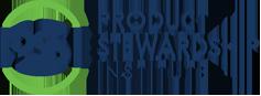 ProductStewardship-Logo