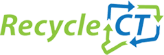 RecycleCT-Logo