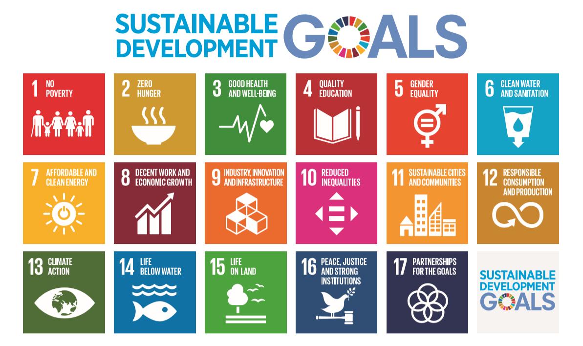 SDG-img
