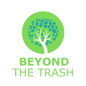 beyond-the-trash