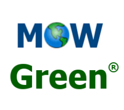 Mowgreen logo square (1)