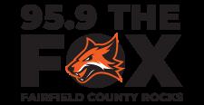 95.5 The Fox