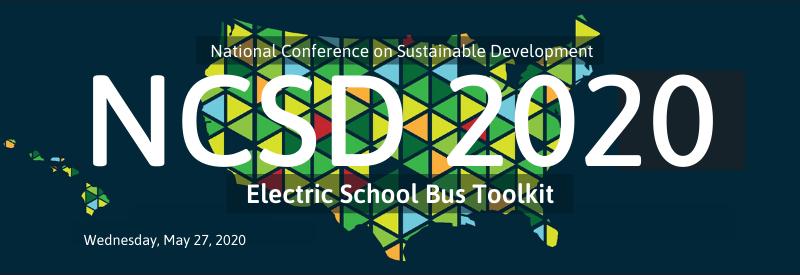 NCSD 2020_ ESB Toolkit Banner