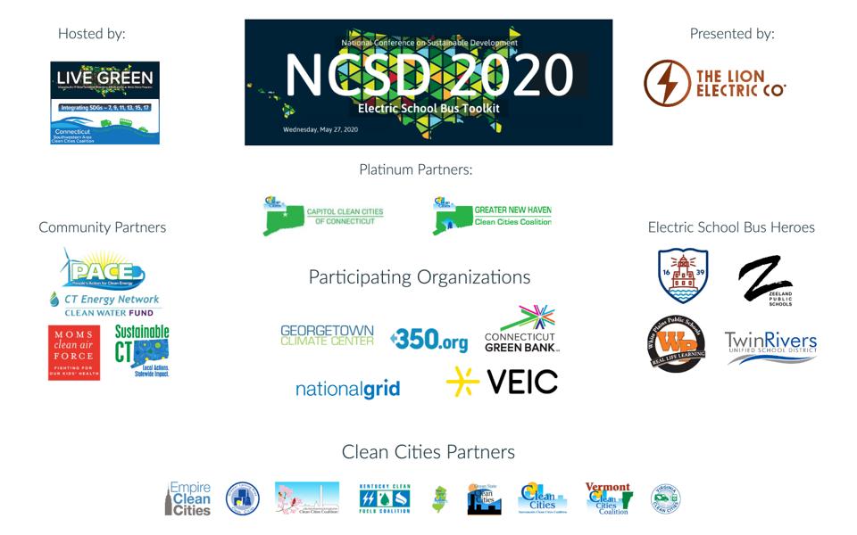 NCSD2020-logos