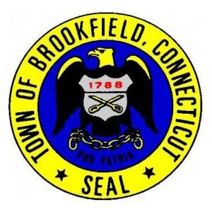 Brookfield-seal-1577888326