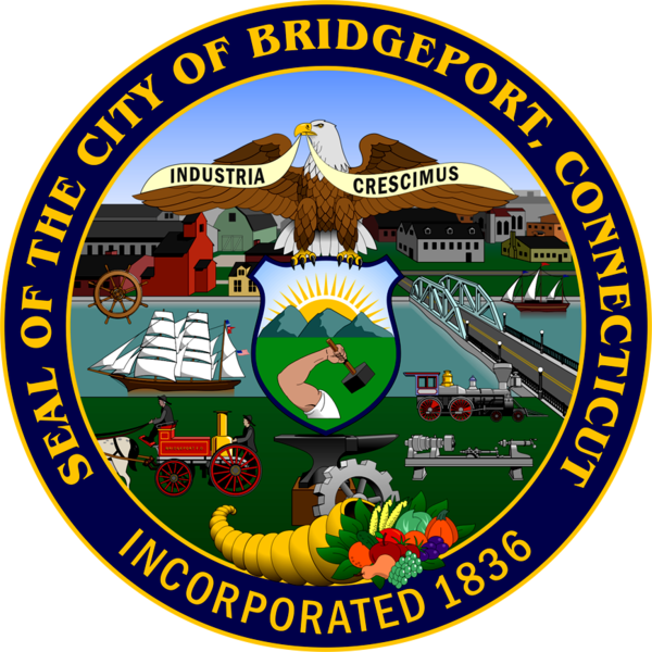 Seal_of_Bridgeport,_Connecticut