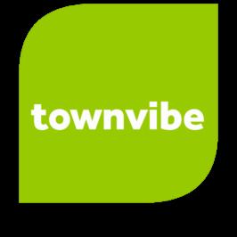 TownVibeLogo