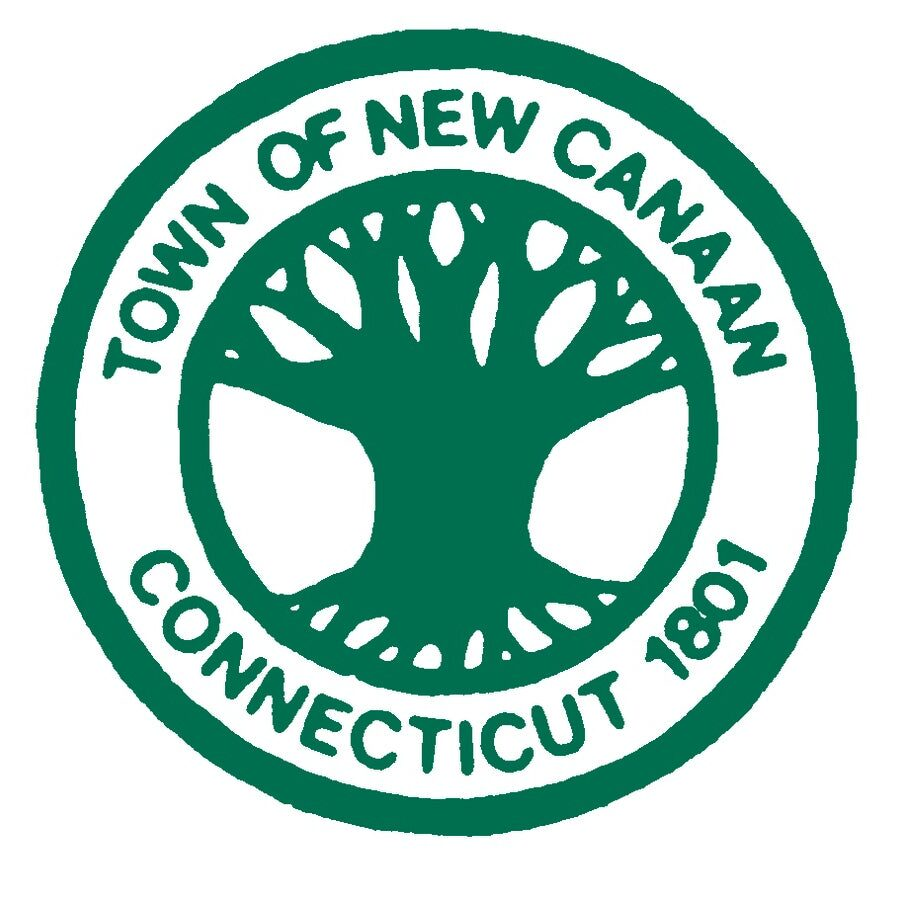 new-canaan-seal-1497464830-6511